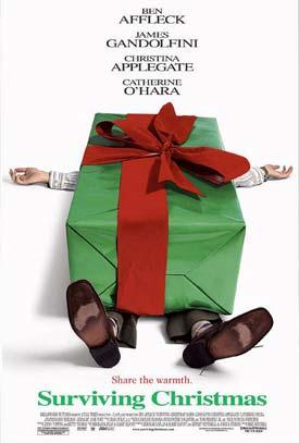 ¿Mejor cartel navideño?