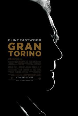 """""""La hora de Clint Eastwood"""""""