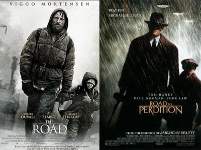 roads parecidos