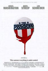 Jornada electoral